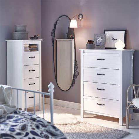 meubles bas chambre meuble bas chambre design meuble chambre ikea 57 prix