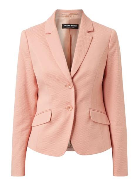 rosa blazer  kaufen pc  shop