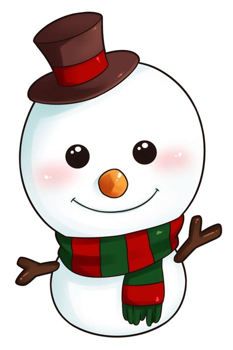Clipart Snowman Snowman Clipart Clipartion
