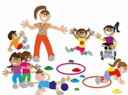 Pe Physical Education Gym Primary Teachers Teaching