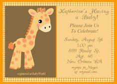 dressespants images giraffe baby giraffe