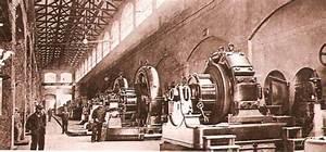 Centrale De L Occasion : la centrale hydro lectrique de l usine de chedde 1892 1896 culture histoire et patrimoine ~ Gottalentnigeria.com Avis de Voitures