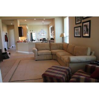 Small Sofa Recliner by Small Sectional Sofa With Recliner Foter