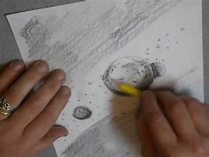 HOW to DRAW GALAXIES and PLANETS - YouTube