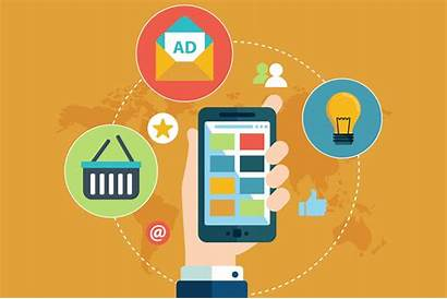 Advertising Trends Entrepreneur Europe