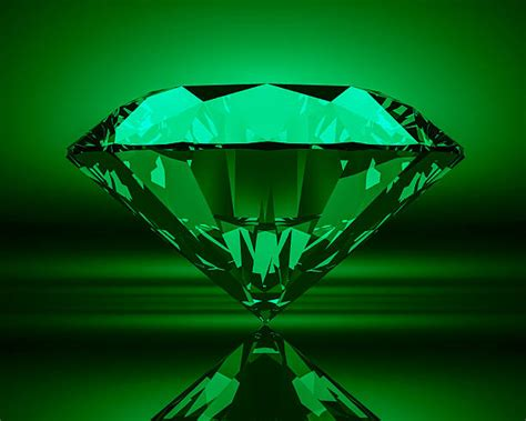 royalty  emerald gemstone pictures images  stock