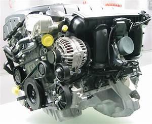 Chrysler 300 2 7 Engine Diagram Chrysler 300 2 7 Egr Valve