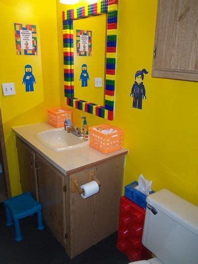 childcare bathrooms amp changing areas daycare spaces 182 | bdac57bae53211ee6f9d127283a2b96c