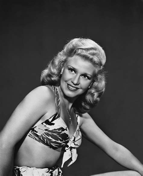 Ginger Rogers  Radio Star  Old Time Radio Downloads