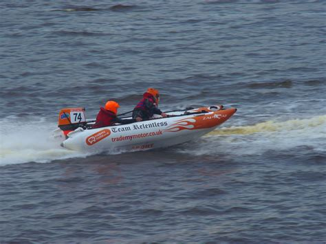 Formula Boats Newcastle by Power Boat Racing On The Tyne Tammy Tour Guide