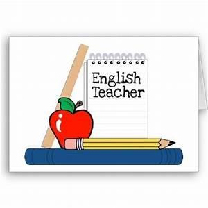 English Teacher (@grammarcheck123) | Twitter