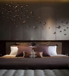decorative bedroom ideas exles of modern bedroom decoration ideas with images and items