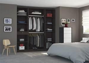 Chambre a coucher turque qu39ont dite vous les filles for Chambre à coucher adulte moderne avec fenetre sur mesure lapeyre