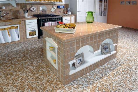piastrelle per piano cucina muratura piastrelle per piano cucina muratura home design ideas