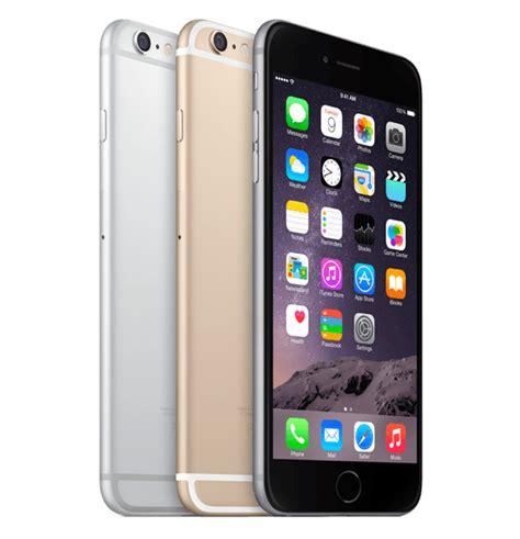 boost mobile unlock iphone boost iphone unlock official carrier sim unlock 1