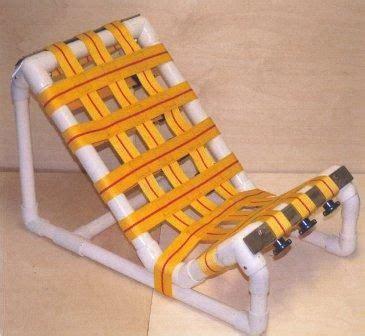 special  bath chair