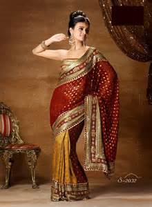 designer sarees saree designs 2012 fashion 2017