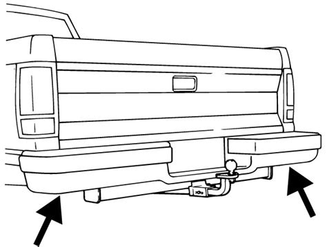 Dodge Dakota Custom Fit Vehicle Wiring Tekonsha