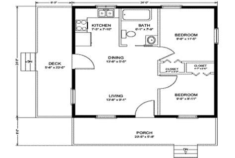 simple log cabin floor plans log cabin interiors simple log cabin floor plans floor
