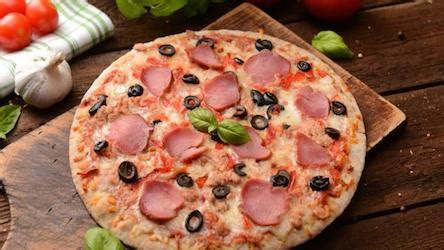 meilleur pate a pizza meilleur pate a pizza maison 28 images 25 best pizza ideas on restaurant 11 11 and 11e p