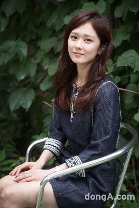 jang nara korean actor actress