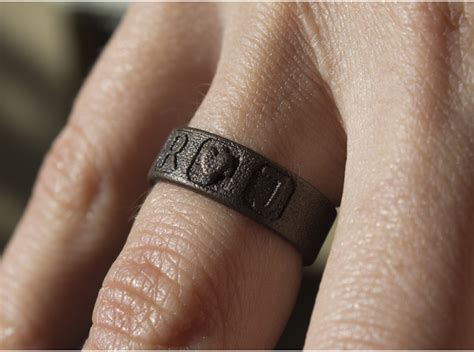 the most popular wedding rings wedding ring from romeo