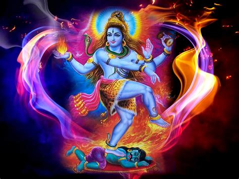 Shiva Picture 3d Gallery 2015 1024x768 Resolution