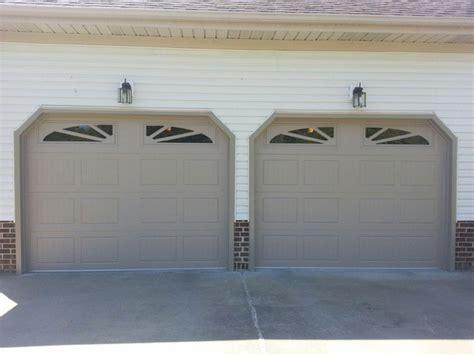 sunburst garage door inserts garage door window inserts