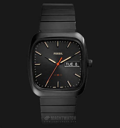 Jam Tangan Samsung Rubber 1 rm600 jam tangan fossil fs5333 rutherford three
