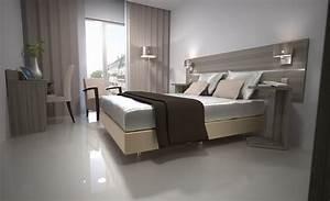 mobilier hotel bremen meuble hotel With prendre chambre d hotel pour journ e