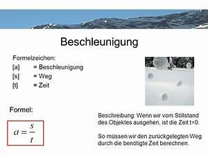 Grenzwert Online Berechnen : mathematics meets snowsports ppt video online herunterladen ~ Themetempest.com Abrechnung