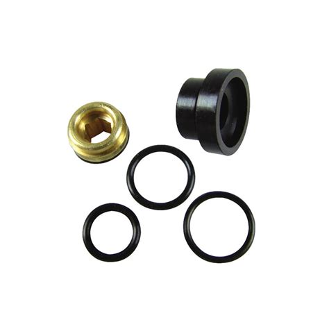 american standard faucet repair kit stem repair kit for american standard aquaseal faucets danco 7439