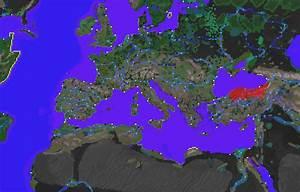 Trebizond Region Regions - Medieval II Total War - Grand ...