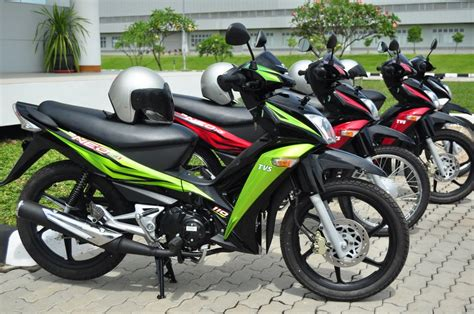 Tvs Neo Xr 2019 by Tvs Launches Neo X3i 110cc Entry Level Step Thru In