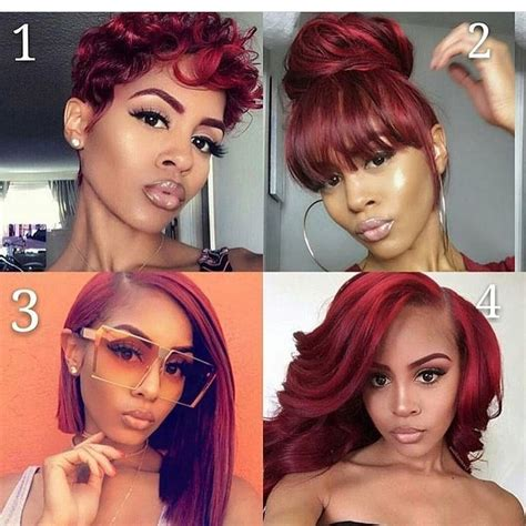 hair styles the 25 best weave hairstyles ideas on 8204