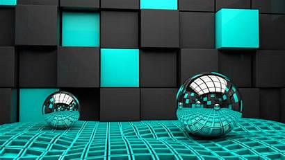 3d Desktop Wallpapers Computer Screen Backgrounds Pixelstalk