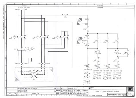 Weg Single Phase Capacitor Motor Wiring Diagram by Weg Capacitor Wiring Wiring Library