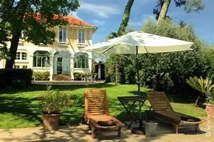 ferret villa et cabane location de villas de luxe d With superior location villa cap ferret avec piscine 2 villa vue mer au cap ferret