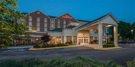 hilton garden inn lynchburg weddings  prices