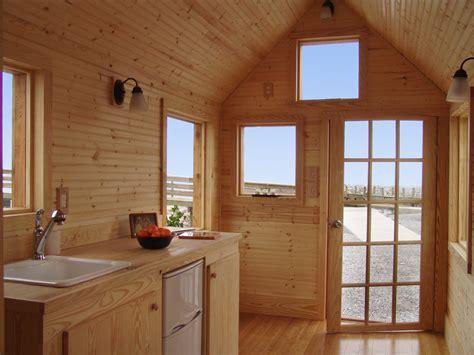 martin house to go 080123 5 tiny house blog