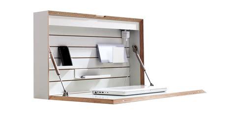table bureau pas cher bureau rabattable