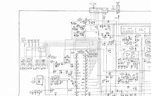 Sony Kv2184mt Tv D Service Manual Download  Schematics