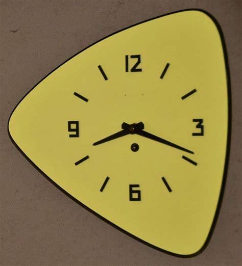 horloge cuisine vintage 144 best formidable formica images on