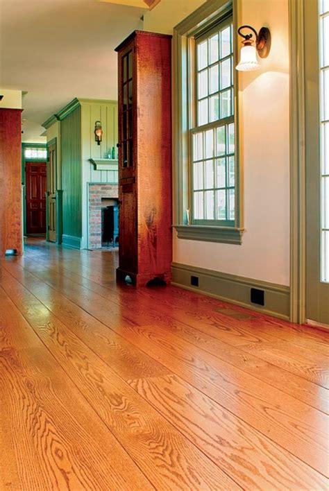 stunning   clean  hardwood floors  carpet