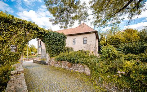 Hochzeit Im Haus Herbede  Witten • David Hallwas