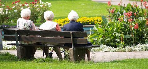 les maisons de retraite fr l int 233 r 234 t de d 233 velopper les maisons de retraite m 233 dicalis 233 es