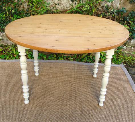 table cuisine ronde grande table de cuisine ronde palzon com