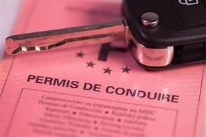 Points Permis De Conduire : le gouvernement souhaite r compenser les bons conducteurs ~ Medecine-chirurgie-esthetiques.com Avis de Voitures
