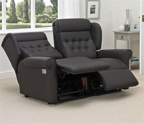berkline recliner sofa covers three recliner sofa berkline reclining sofa