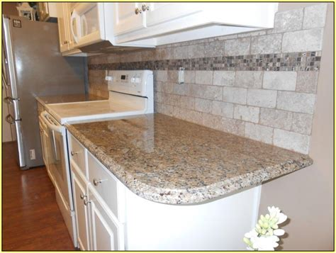 venetian gold granite with white cabinets new venetian gold granite with white cabinets edgarpoe net